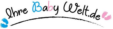 Ihre Baby Welt.de