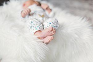 Beste Baby Schlafanzüge