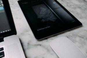 Titelbild zum Beitrag beste Babyphone