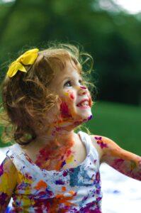 Babysitter Kurs Online